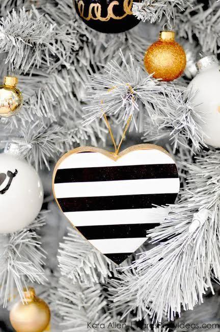 Decoracio nadalenca original
