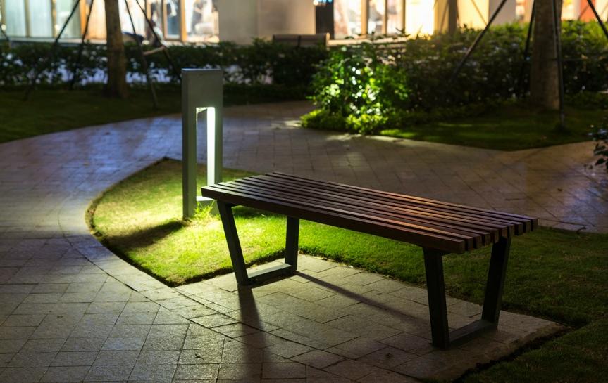 El TOP Ten SBÓS per il·luminar la teva terrassa i el teu jardí: edició estiu 2018